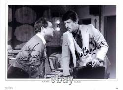 Only Fools and Horses That Wasn't the Hand Ltd Edn Signed David Jason J Challis