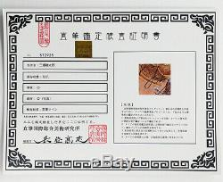 Kentaro Miura Berserk Main Photo Dédicacée D'autographes Avec Coa