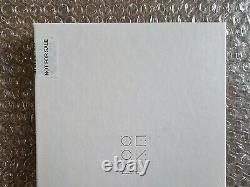 Loona ++ Album MIMI Promo Signé À La Main