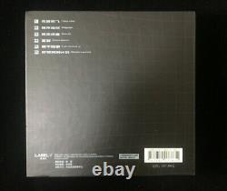 Main Signée Wayv V Dédicacé 1er Album Solo Take Off Kpop 062019