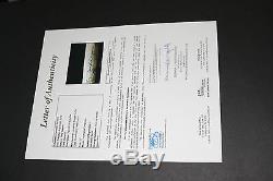 Rare Tony Gwynn Chauve-souris Auto / Autographe / Chauve-souris Signée À La Main Avec De Nombreuses Inscriptions Jsa / Loa