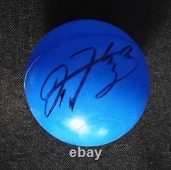 Signature À La Main Nct Dream Autographié Concert Ball K-pop Versions Limitées