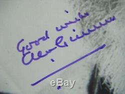 Star Wars Alec Guinness Signée À La Main Autographié Photo 8x10 Garanti Jsa Loa