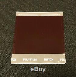 (g) Idle (g-idle) Signé À La Main Authentique Dédicacé De Jeon Soyeon Polaroid